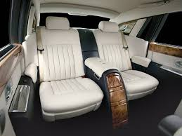 rolls royce phantom price interior 2004 rolls royce phantom rear seats 1280x960 wallpaper