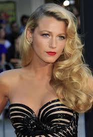 how to curl older women s hair best 25 glamorous hairstyles ideas on pinterest glamorous hair