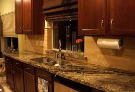 Replacement Kitchen Cabinet Doors Fronts Cabinet Superior Diy Cabinet Replacement Doors Gripping How To
