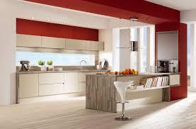 cuisine couleur vanille meuble cuisine couleur vanille la peinture pour meuble de cuisine