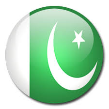 Best Pakistani Flags Wallpapers Mexico Flag Wallpapers Hd Wallpapers Early Chainimage