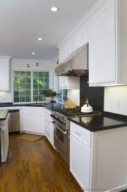 images antique white kitchen with large island of kitchens