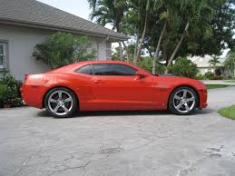lowered cars and speed bumps are lowering springs worth it camaro5 chevy camaro forum