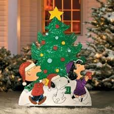outdoor peanuts decorations 26 images peanuts snoopy tangled