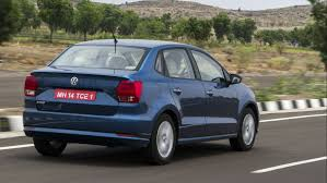 volkswagen fox 2016 bbc topgear magazine india car reviews review volkswagen ameo