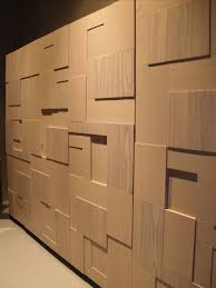 Kitchen Cabinets Sliding Doors by Diy Sliding Cabinet Doors