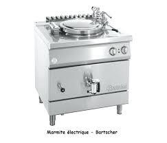 ustensiles cuisine pro materiel professionnel cuisine matacriel pour cuisine