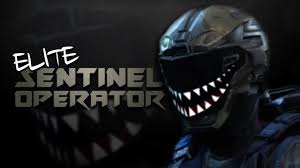 sentinel elite help desk elite gear sentinel operator helmet advanced warfare youtube