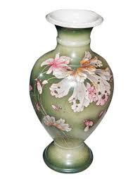 Design For Vase Painting Japanese Vases Appraisal