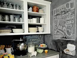 Simple Kitchen Backsplash Ideas Kitchen Cheap Kitchen Backsplash Regarding Beautiful Diy Budget
