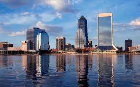 apartment fresh apartments in downtown jacksonville fl artistic