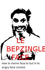 25 best memes about le meme face le meme face memes