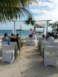 all inclusive wedding packages island belize wedding packages belize weddings weddings