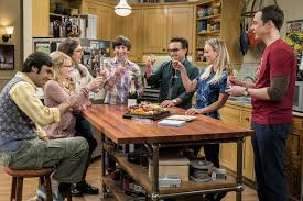 Big Bang Theory Fun With Flags Episode 13 Smart Facts About The Big Bang Theory Mental Floss