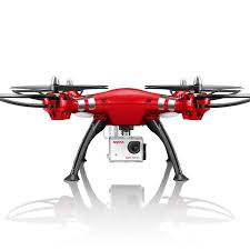 best 4ch helicopter syma professional uav x8hg x8hw x8hc 2 4g 4ch rc helicopter drones