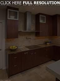 wall mount range hoods home appliances decoration