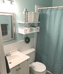 bathroom remodel reveal on a budget u2013 come home for comfort