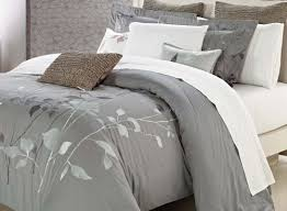 Gray Chevron Bedding Duvet Beautiful Grey Queen Bedding Wonderful Bedroom Pillow Sets