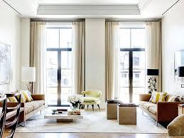 modern log home interiors modern homes interior decorating ideas style modern house design
