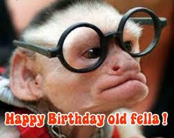 best 25 birthday wishes for men ideas on pinterest birthday