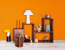 design diary best places to shop for interiors online gulfnews com