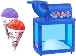 snow cone machine rental columbia sc rent snocone