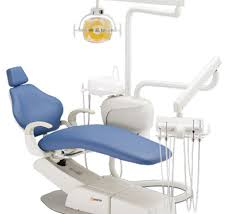 Marus Dental Chairs Packages Mccluskey Dental Sales And Service Dallas Texas