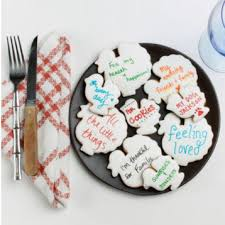 eleni u0027s cookies new york ny order at foodydirect
