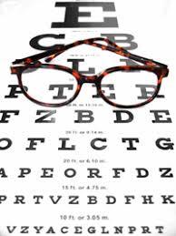 Astigmatism Night Blindness Astigmatism