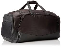 storm large under armour undeniable storm large duffle bag ua 29