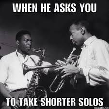 Saxophone Meme - saxophone solo meme solo best of the funny meme