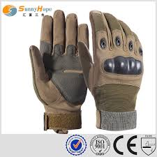 winter motocross gloves china motocross gloves china motocross gloves manufacturers and