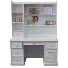 desk with hutch for sale home decor alluring desk hutch buy princess kids hutch online in