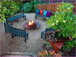 Ideas For Backyard Landscaping On A Budget Backyard Landscaping On A Budget Pictures Home Design Ideas