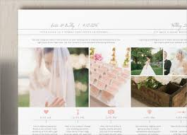 sample wedding timeline template 10 free documents in word pdf