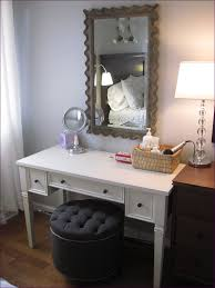 bedroom white vanity table without mirror antique makeup vanity