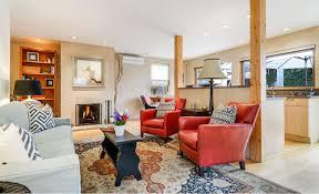 Santa Fe Home Designs Home Aqui Santa Fe Vacation Rentals
