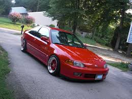 honda jdm ej1 jdm lover 1993 honda civic specs photos modification info at