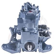 yamaha premium engine 650 superjet waverunner lx waverunner vxr