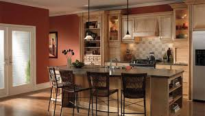 sears kitchen furniture kitchen remodel renovation redesign sears home services