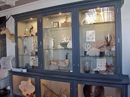 Glass Front Living Room Cabinets Furniture European Neo Classice Living Room Showcase Design