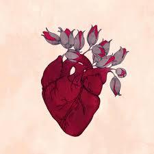 imagenes animadas de amor para tumblr resultado de imagen de corazones reales tumblr fotografía animada