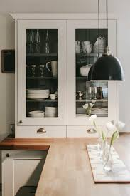 can you paint glass kitchen cabinets how to paint kitchen cupboards rock my style uk daily