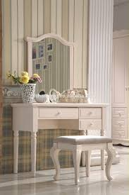Luxury Fitted Bedroom Furniture Top Sale Fitted Wardrobes Bedroom Furniture Buy Wardrobe Modern