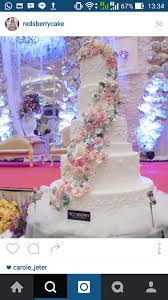 wedding cake murah dan enak wedding cake murah morroconmoss