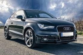 audi gold coast gold coast s best prices on audi tyres and autocare the garage miami