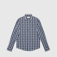 button down shirts shop gucci com