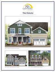 100 house plans with master suite on second floor shakerton