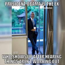President Obama Meme - obama memes b obamamemes twitter