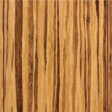 Tigerwood Hardwood Flooring Pros And Cons by Floor Inspiring Interior Floor Design Ideas With Cozy Bamboo